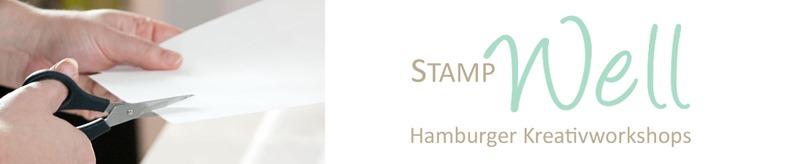 StampWell_Header-001