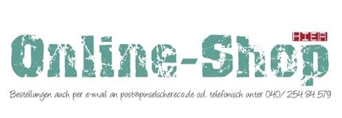 Onlineshop-001