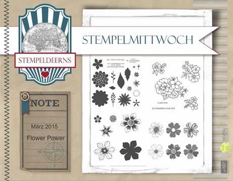 Stempeldeerns-FlowerPower-001
