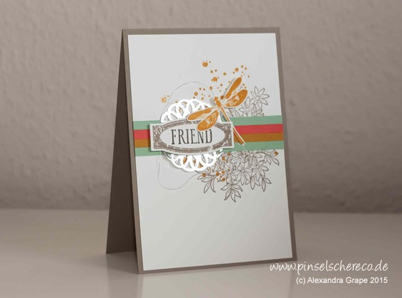 stampinup_Awesomely-artistic_InColor_Minzmakrone_melonensorbet_taupe_Creative-support-team_pinselschereco_alexandra-grape_03