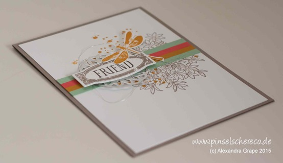 stampinup_Awesomely-artistic_InColor_Minzmakrone_melonensorbet_taupe_Creative-support-team_pinselschereco_alexandra-grape_04