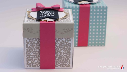 stampinup_explosionsbox_pinselschereco_alexandra-grape_02