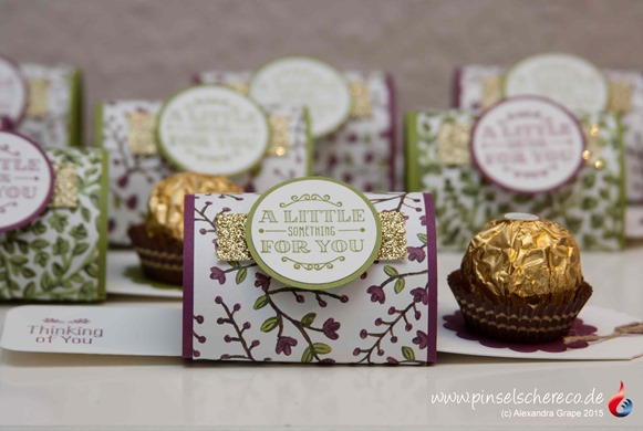 stampin-up_a-little-something_ziehverpackung_am-waldrand_pinselschereco_alexandra-grape_01
