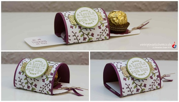 stampin-up_a-little-something_ziehverpackung_am-waldrand_pinselschereco_alexandra-grape_04