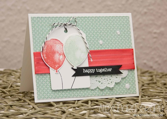 stampin-up_balloon-Builders_sale-abration_SAB-pedal-pusher_pinselschereco_alexandra-grape_01