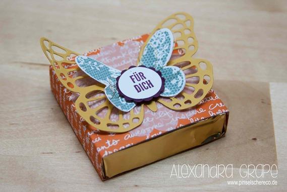 stampin-up_butterfly_schmetterling_watercolor-wings_Butterfly-basics_schmetterlingsgruß_basteltreff_Worskshop_pinselschereco_alexandra-Grape_02