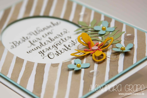 stampin-up_ostern_easter_wunderbare-worte_botanical-blooms_pinselschereco_alexandra-Grape_03