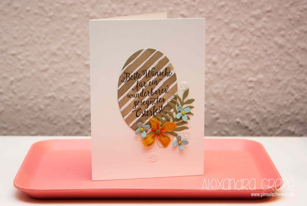 stampin-up_ostern_easter_wunderbare-worte_botanical-blooms_pinselschereco_alexandra-Grape_08