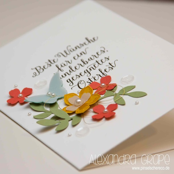 stampin-up_ostern_easter_wunderbare-worte_pinselschereco_alexandra-Grape_01
