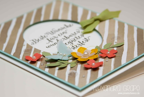 stampin-up_ostern_easter_wunderbare-worte_pinselschereco_alexandra-Grape_05