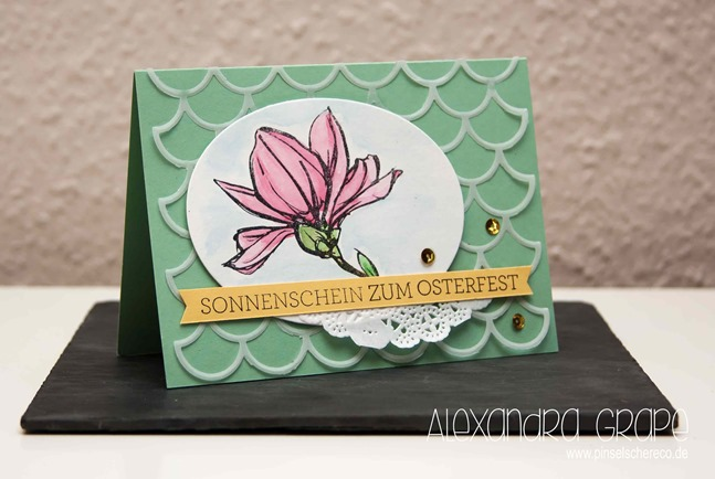 stampin-up_remarkable-you_du-bist_crazy-about-you_oster_easter_pinselschereco_alexandra-grape_1
