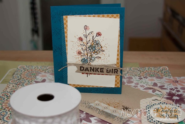 stampin-up_grand-vacation_discover-mediterranean_2016_pillow-gifts_pinselschereco_alexandra-grape_10