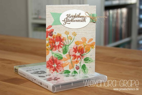 stampin-up_spenned-&-painted_pinselschereco_alexandra-grape_01