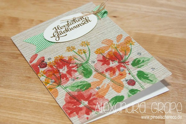 stampin-up_spenned-&-painted_pinselschereco_alexandra-grape_03