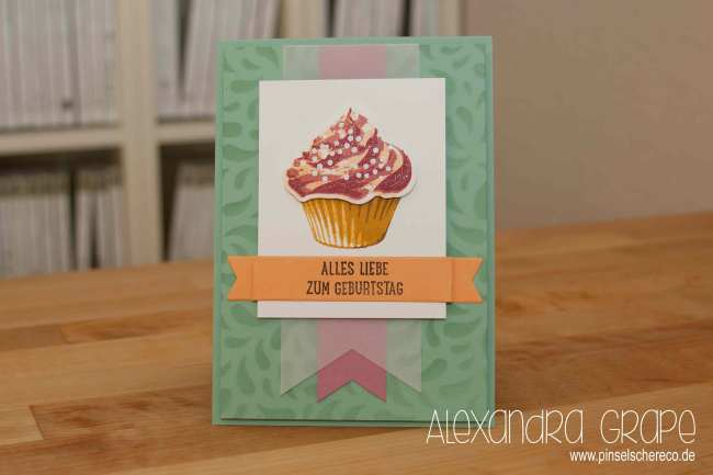 stampin-up_sketch-am-freitag_cupcake-fuer-dich_sweet-cupcake_pinselschereco_alexandra-grape_03