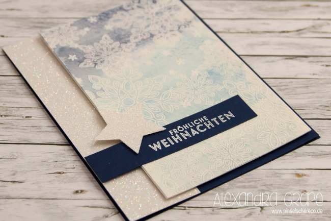 stampin-up_flockenzauber_embossing_pinselschereco_alexandra-grape_02