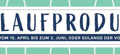 In Hamburg sagt man Tschüß … Der Ausverkauf hat begonnen