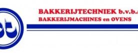 BEWERKT LOGO BAKKERIJTECHNIEK E1396607747640
