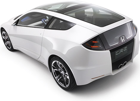 2011 honda cr z hybrid six speed manual transmission drive rh pinstripemag com Auto Gear Cars manual transmission hybrid cars 2017