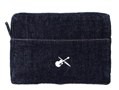 A.P.C. x InCase Laptop Sleeve