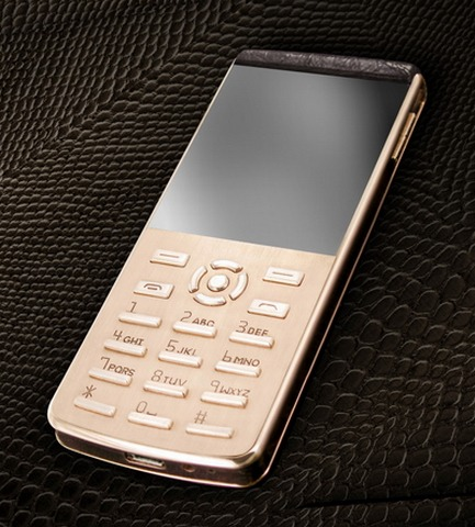 Bellperre-luxury-phone