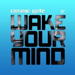 wake-your-mind