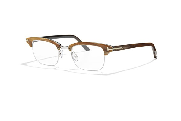 tom ford special edition eyewear collection