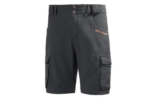 Helly Hansen Odin Series Cargo Shorts