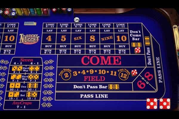 Best Mobile phones for gambling of 2013
