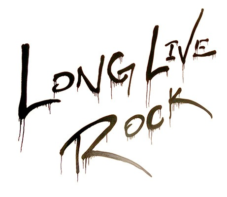 Long_live_rock