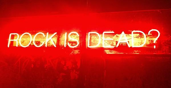 Rock_is_Dead