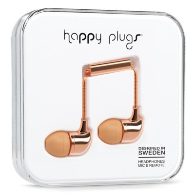 Rose-Gold-earbuds