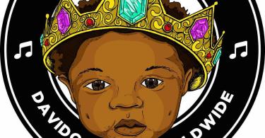 Davido ft Dremo - Mabel Mp3 Download
