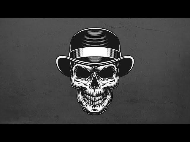 Omerta - Old School Freestyle Type Beat