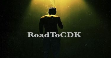 Zlatan - Road To CDK (Instrumental) Mp3 Download FREE