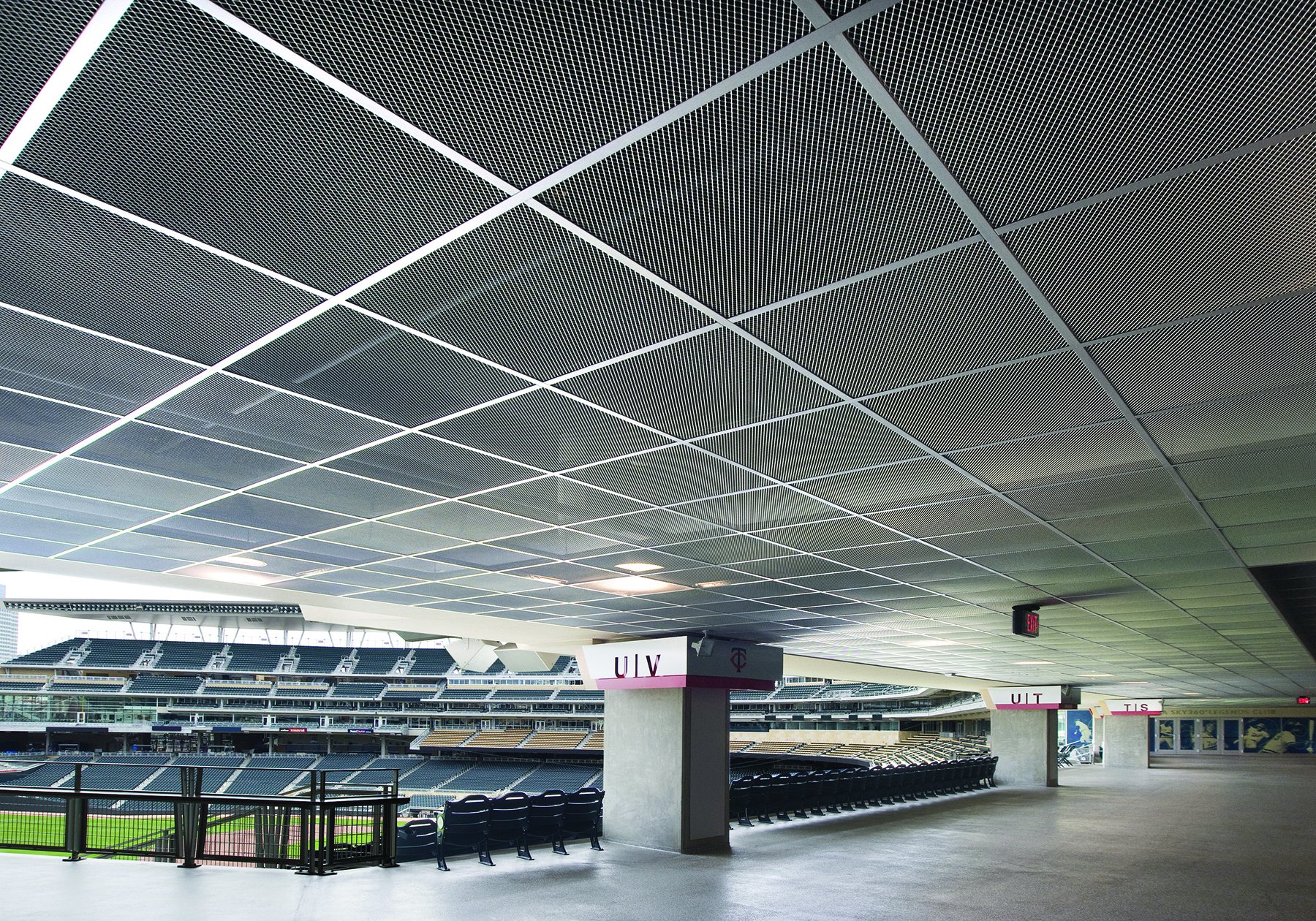 Ceiling Tiles Ceiling Clouds Acoustic Ceiling Suspended