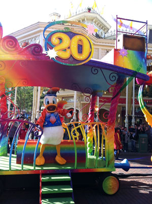 Cabalgatas-Disney_PintandoUnaMama