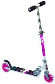 Patinete-Monster-High1