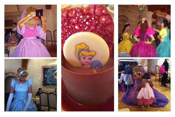 comida-princesas_PintandoUnaMama