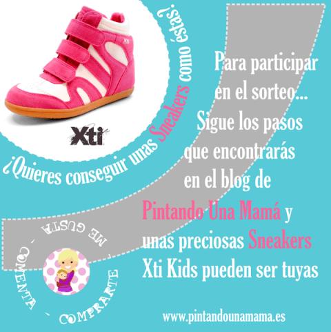 Sorteo_Sneakers-PintandoUnaMamax600