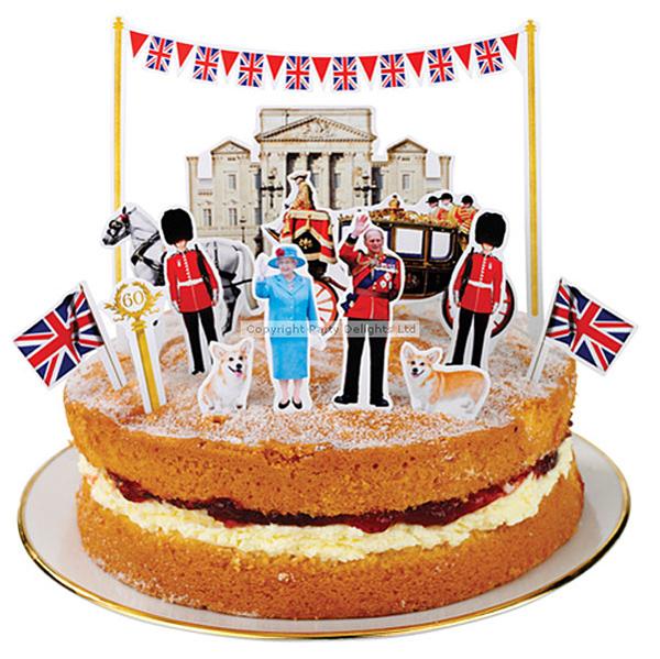 British-Street-Party-varios-PartyDelights_PintandoUnaMama