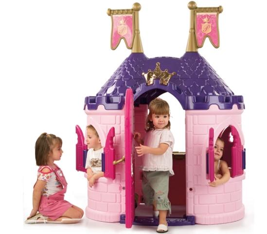 Palacio-Princesas-Disney_PintandoUnaMama