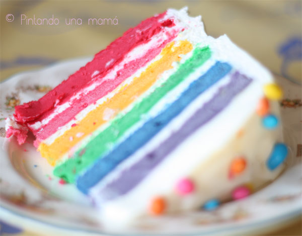 Rainbow-cake3_PintandoUnaMama