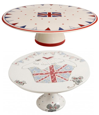 cakestand_british_party_PintandoUnaMama