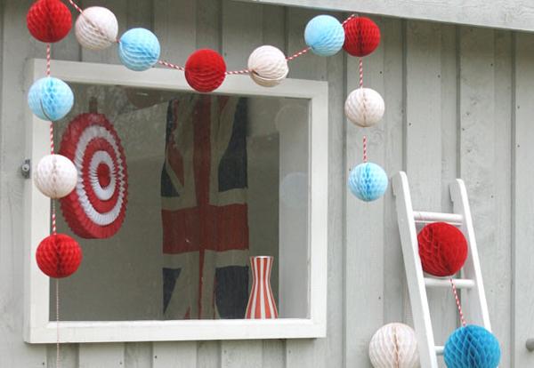 fiesta_british_decoestilo.com_3_PintandoUnaMama