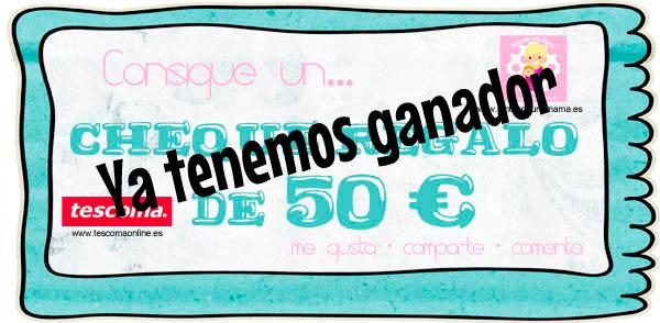 ganador1_Sorteo_Tescoma_PintandoUnaMama