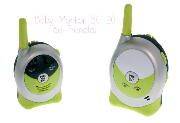 baby-monitor-bc-20_PintandoUnaMama