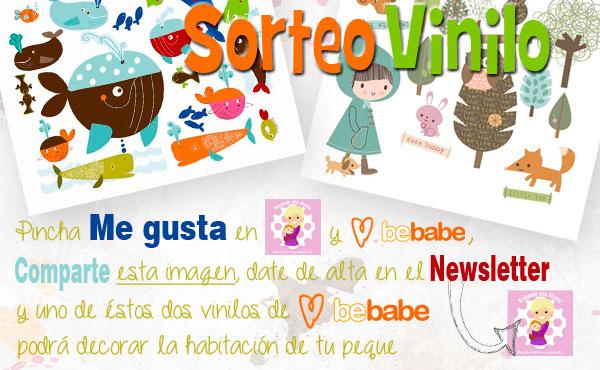 banner-sorteo-vinilos600