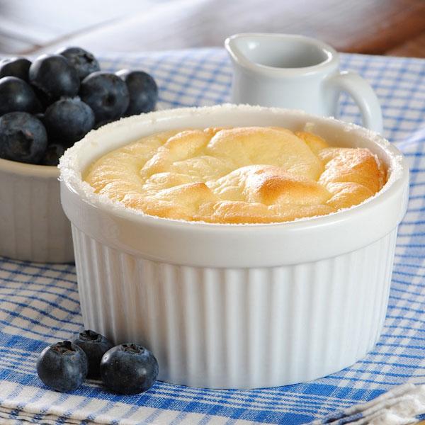 soufle-yogur-griego1_PintandoUnaMama