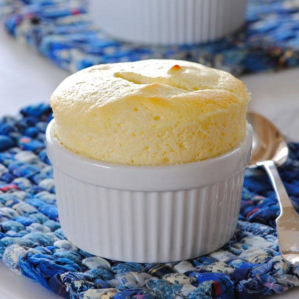 soufle-yogur-griego_PintandoUnaMama